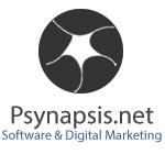 psynapsis3