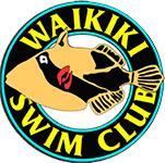 waikikiSwimClub